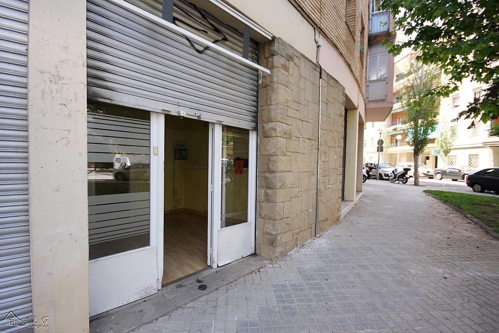 5 - Local en alquiler en calle Pardo, El Congrés i els Indians en Barcelona - 280993375