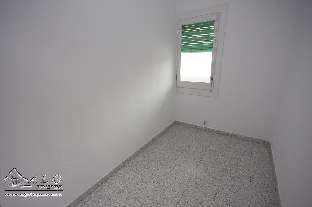 6 - Piso en alquiler en calle Navas de Tolosa, Navas en Barcelona - 322897573