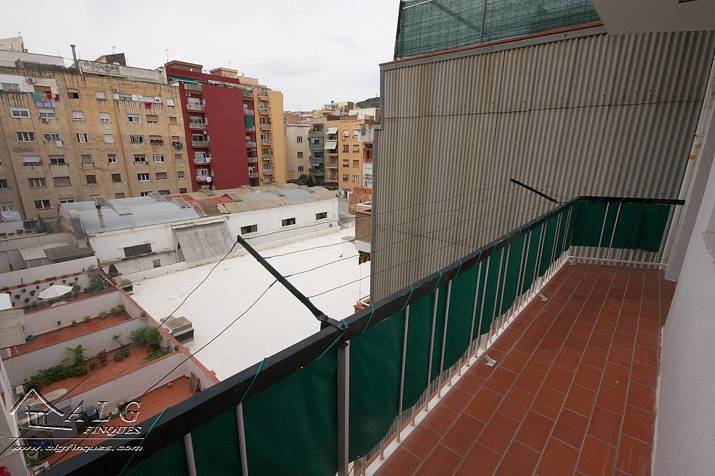 8 - Piso en alquiler en calle Navas de Tolosa, Navas en Barcelona - 322897579
