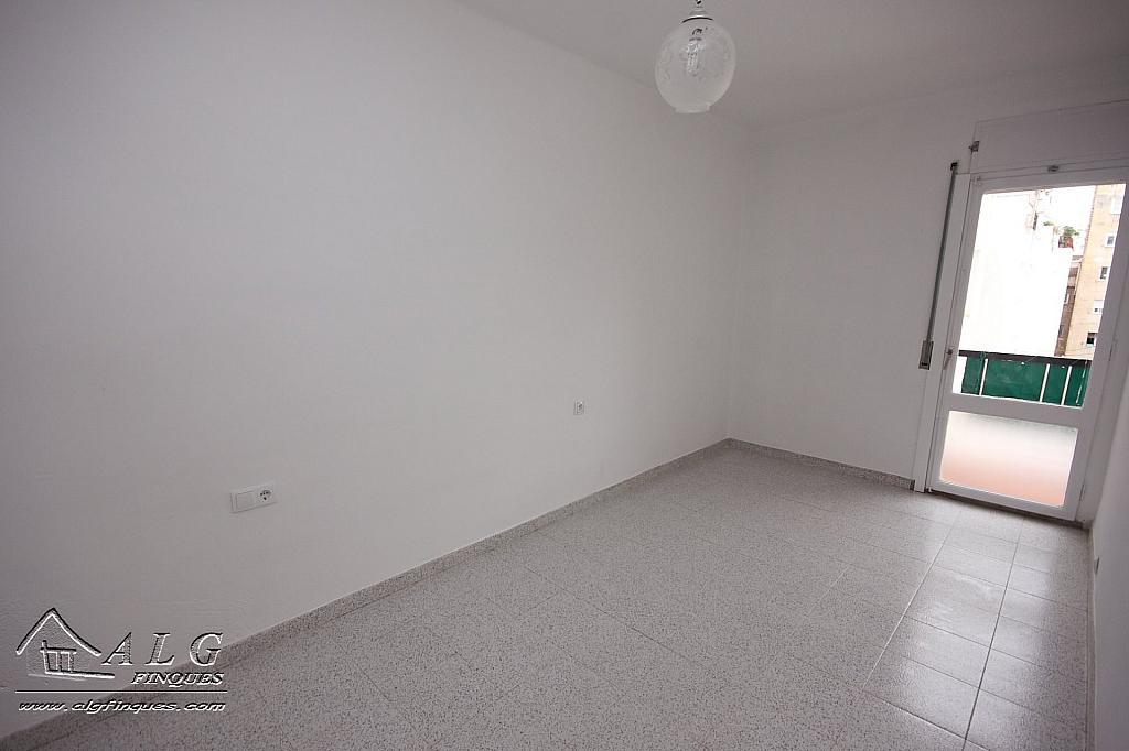 9 - Piso en alquiler en calle Navas de Tolosa, Navas en Barcelona - 322897582
