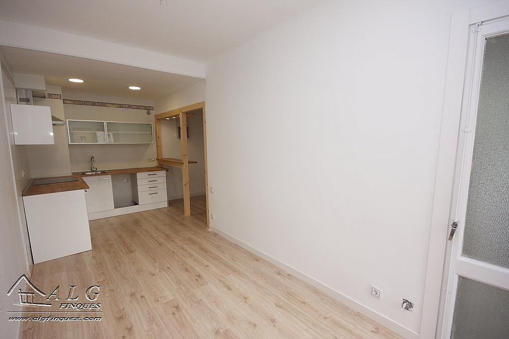 12 - Piso en alquiler en calle Navas de Tolosa, Navas en Barcelona - 322897591