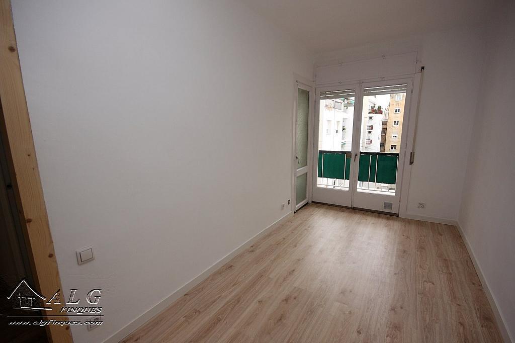 15 - Piso en alquiler en calle Navas de Tolosa, Navas en Barcelona - 322897600