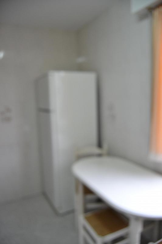Piso en alquiler en calle Fontenova, Laracha (A) - 264427389