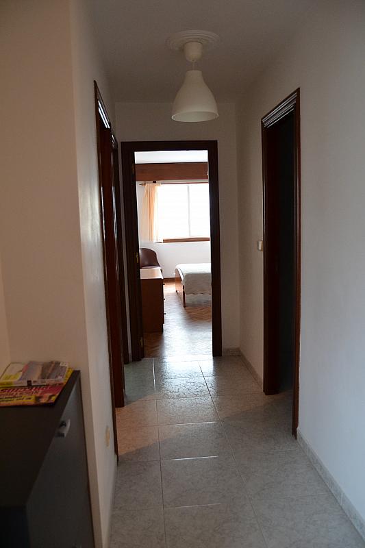 Piso en alquiler en calle Fontenova, Laracha (A) - 264433268