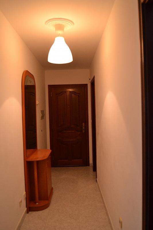 Piso en alquiler en calle Fontenova, Laracha (A) - 264433323