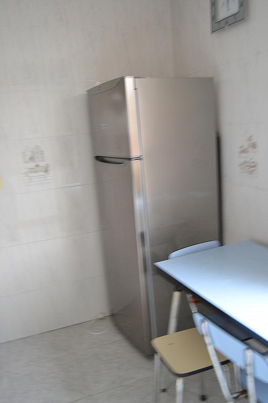 Piso en alquiler en calle Fontenova, Laracha (A) - 264439457
