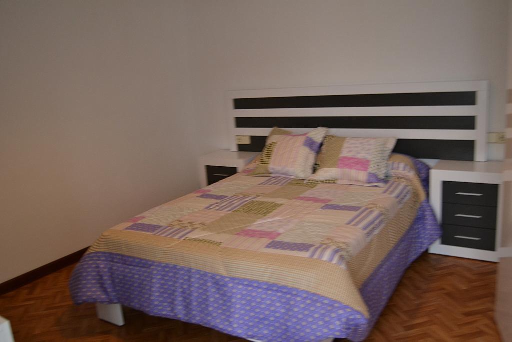 Piso en alquiler en calle Fontenova, Laracha (A) - 264439548