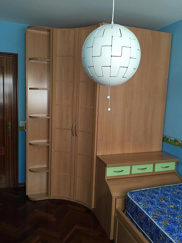 Piso en alquiler en travesía De Arteixo, Arteixo - 309597313