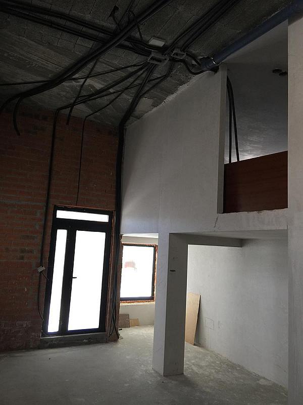Local en alquiler en calle República del Salvador, Arteixo - 309602796
