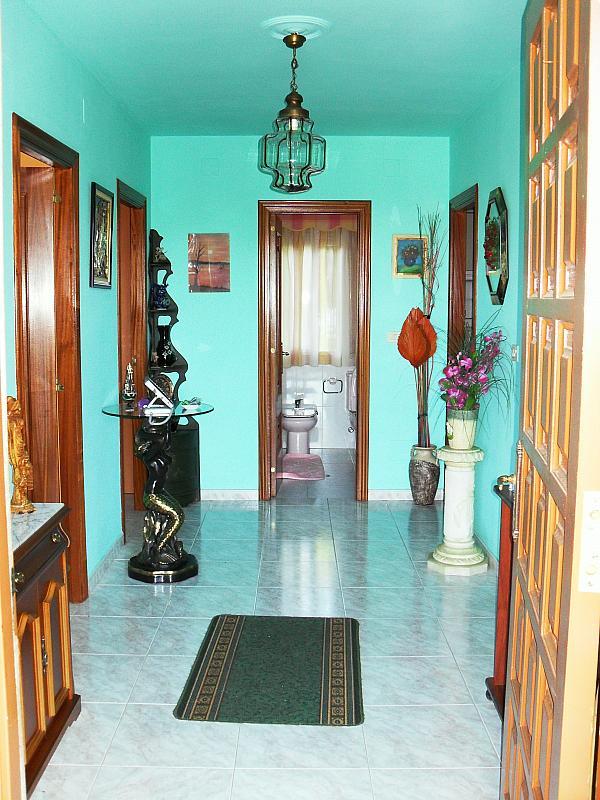Casa en alquiler en barrio Samil, Boimorto - 331031183