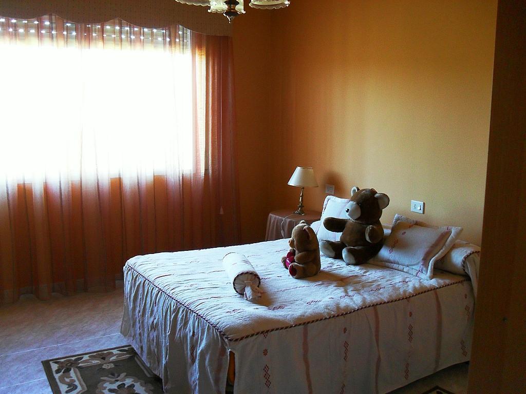Casa en alquiler en barrio Samil, Boimorto - 331031201