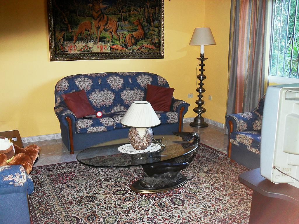 Casa en alquiler en barrio Samil, Boimorto - 331031204
