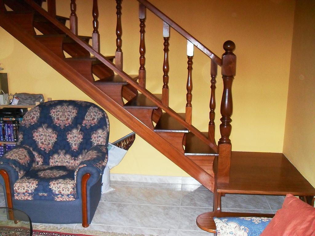 Casa en alquiler en barrio Samil, Boimorto - 331031205