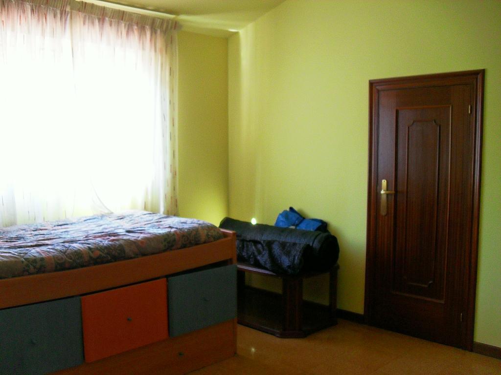 Casa en alquiler en barrio Samil, Boimorto - 331031223