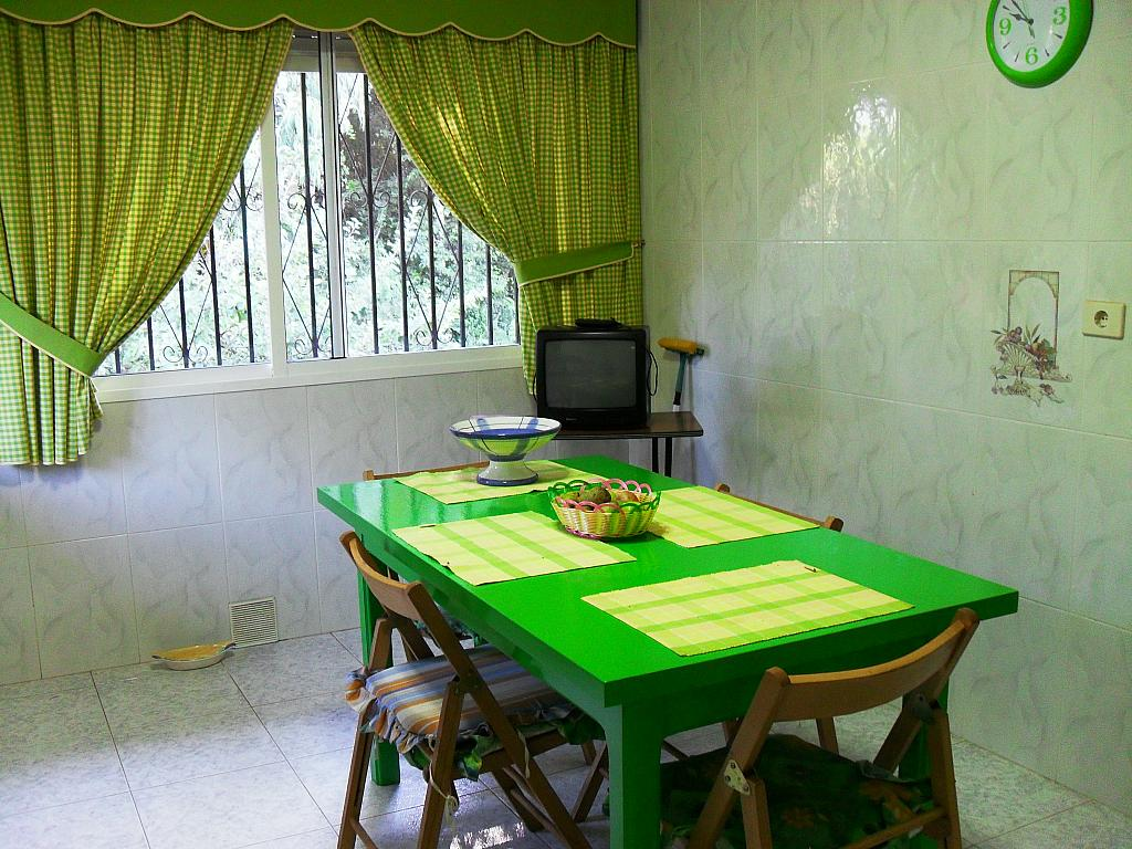 Casa en alquiler en barrio Samil, Boimorto - 331031227