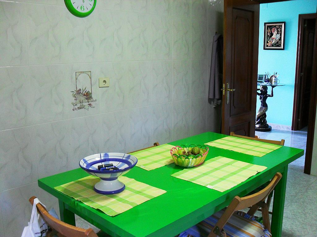 Casa en alquiler en barrio Samil, Boimorto - 331031232