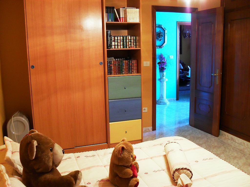 Casa en alquiler en barrio Samil, Boimorto - 331031236