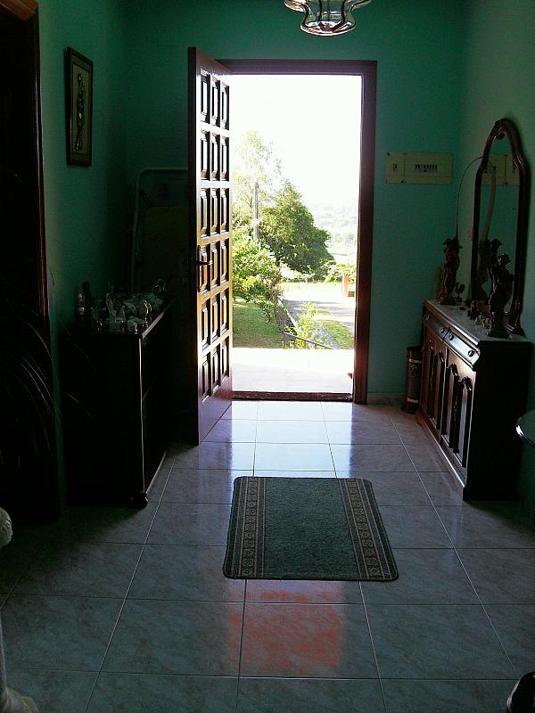Casa en alquiler en barrio Samil, Boimorto - 331031239