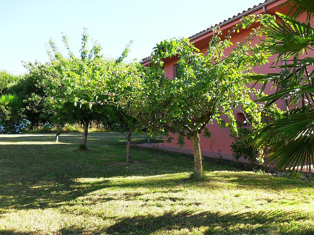 Casa en alquiler en barrio Samil, Boimorto - 331031244