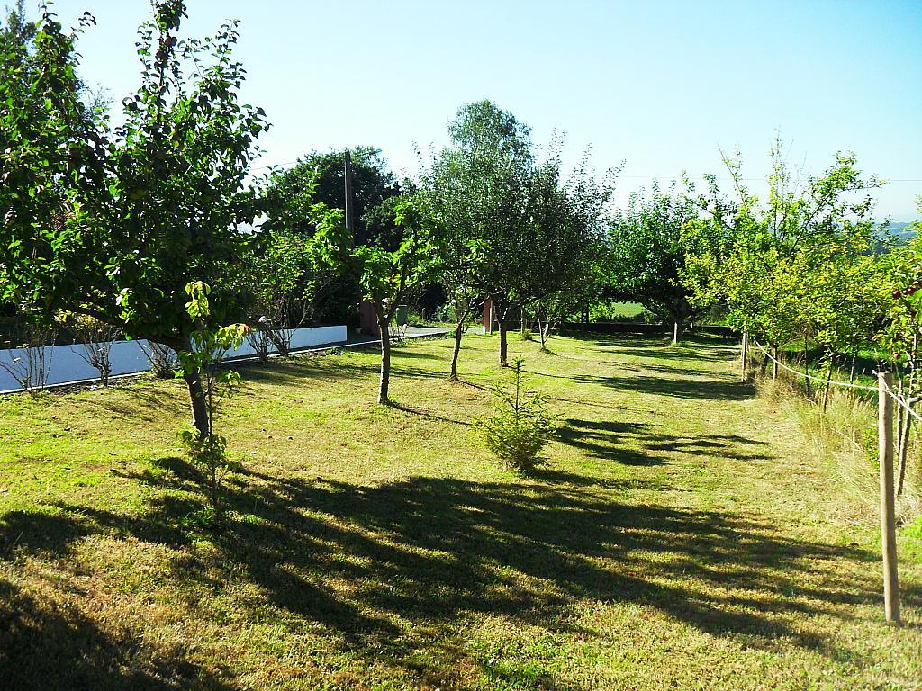 Casa en alquiler en barrio Samil, Boimorto - 331031245