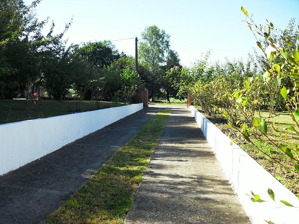 Casa en alquiler en barrio Samil, Boimorto - 331031304