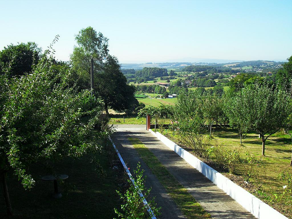 Casa en alquiler en barrio Samil, Boimorto - 331031331