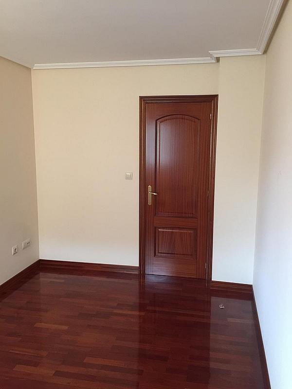Ático en alquiler en calle Médico Faustino Pazos, Arteixo - 343467007
