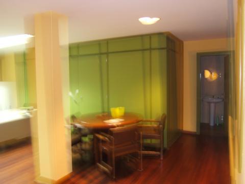 Oficina en alquiler en calle Del Balneario, Arteixo - 24717315