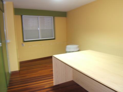 Oficina en alquiler en calle Del Balneario, Arteixo - 24717318