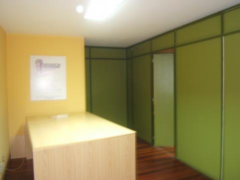 Oficina en alquiler en calle Del Balneario, Arteixo - 24717320