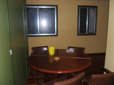 Oficina en alquiler en calle Del Balneario, Arteixo - 24717341