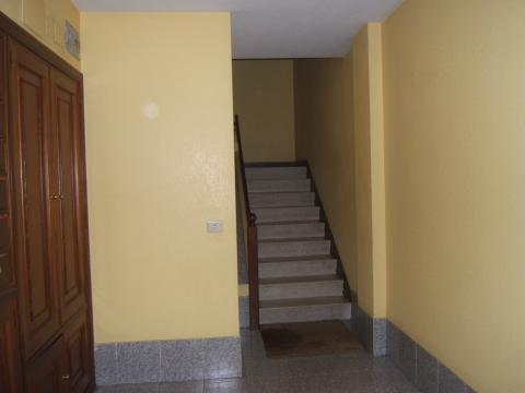 Oficina en alquiler en calle Del Balneario, Arteixo - 24717352