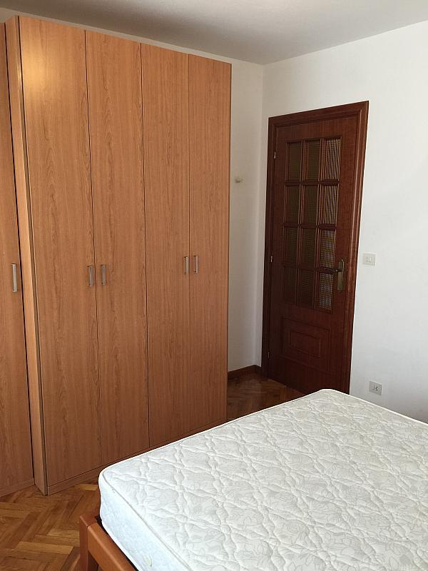 Piso en alquiler en calle Ángel del Castillo López, Arteixo - 278573787
