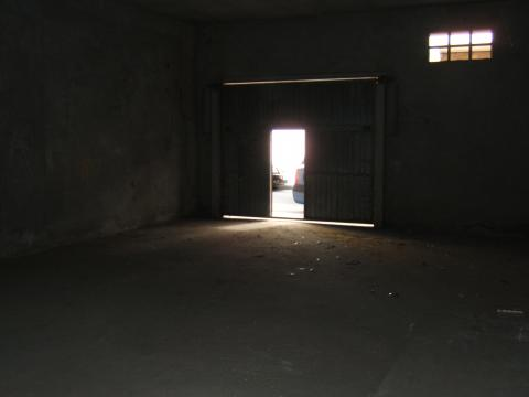 Local en alquiler en calle Médico Amenedo Casabella, Arteixo - 40701804