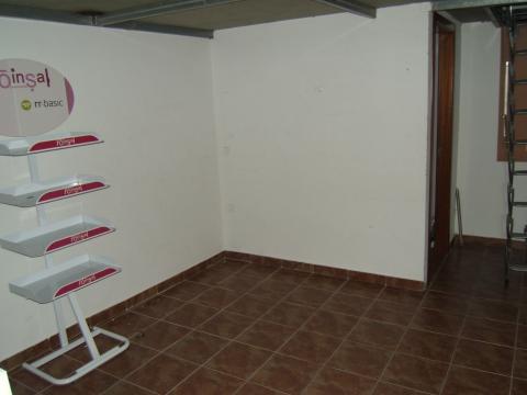 Local comercial en alquiler en travesía De Arteixo, Arteixo - 47076121