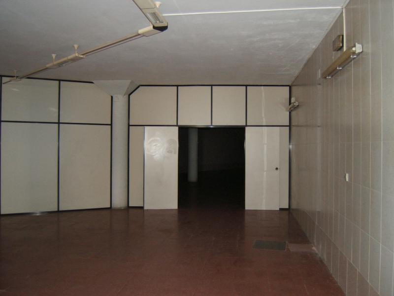 Local en alquiler en calle Finisterre, Arteixo - 75628373