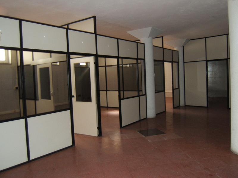 Local en alquiler en calle Finisterre, Arteixo - 75628381