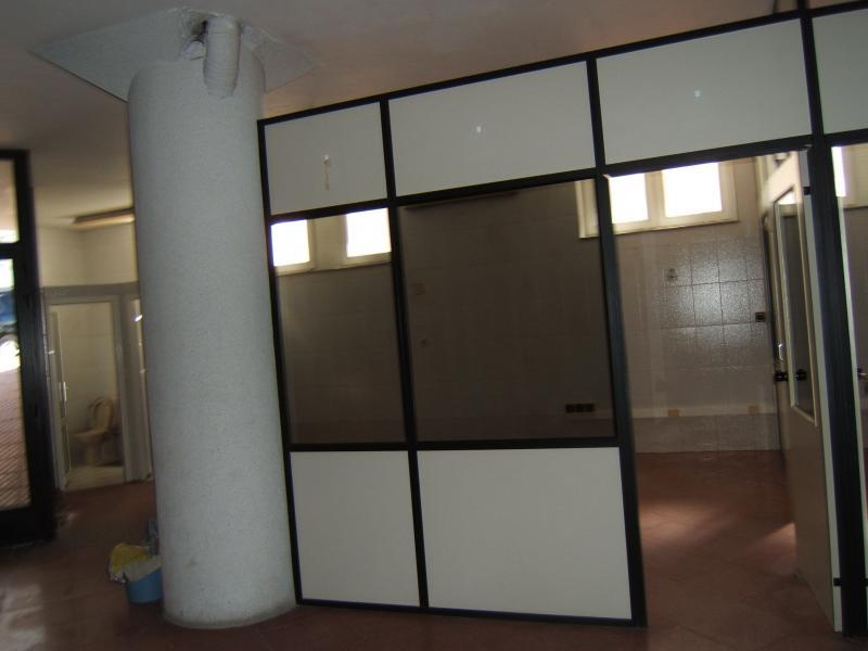 Local en alquiler en calle Finisterre, Arteixo - 75628389