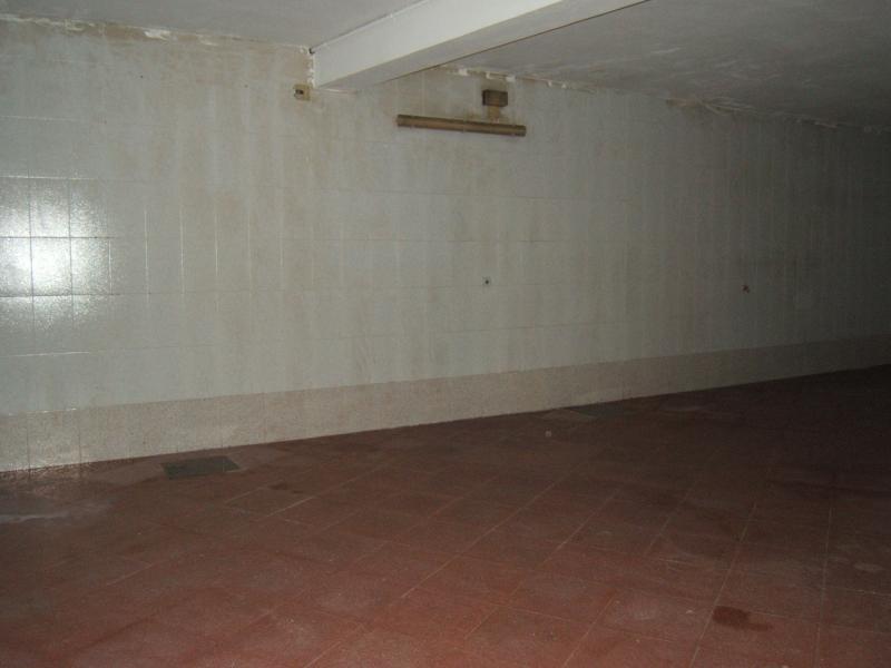 Local en alquiler en calle Finisterre, Arteixo - 75628396