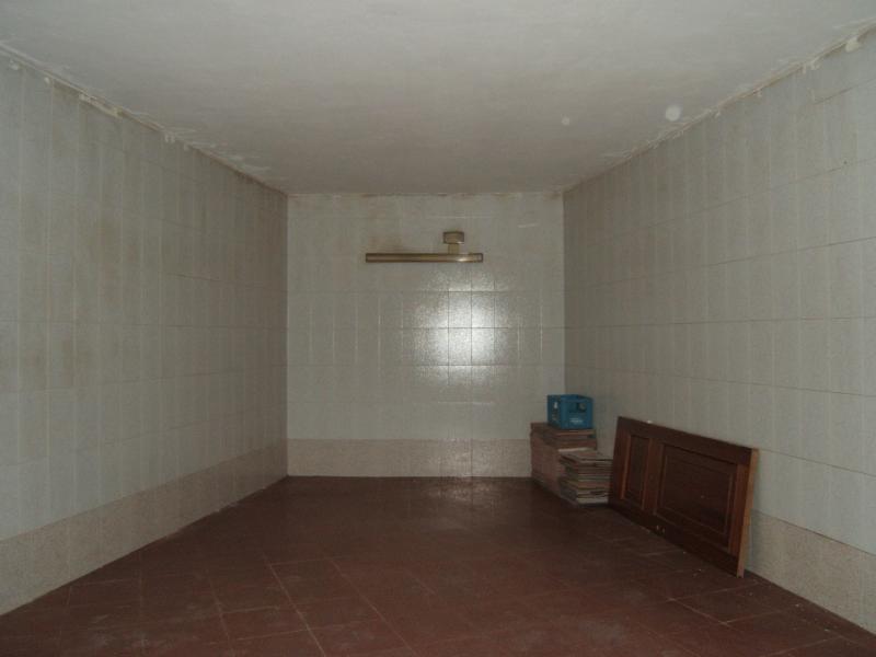 Local en alquiler en calle Finisterre, Arteixo - 75628399