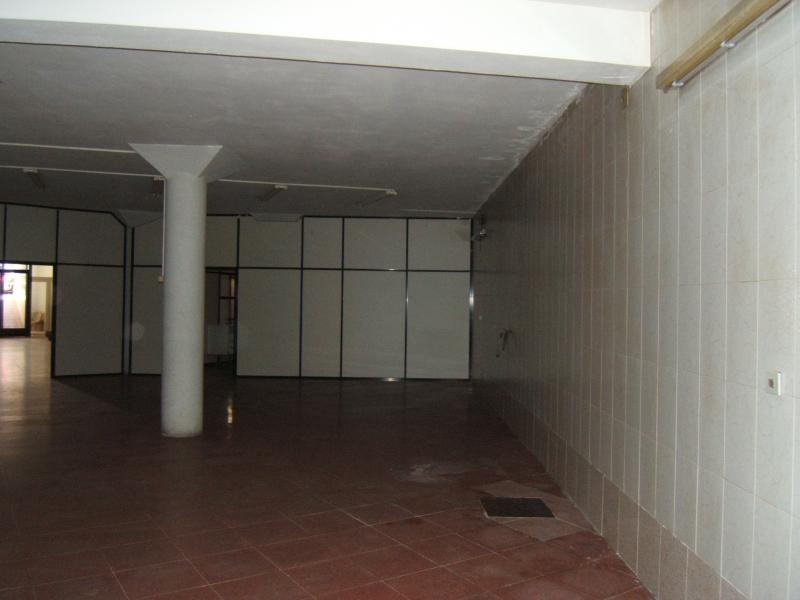Local en alquiler en calle Finisterre, Arteixo - 75628401