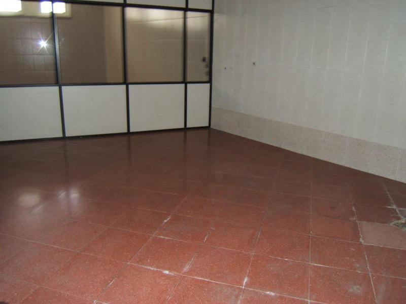 Local en alquiler en calle Finisterre, Arteixo - 75628404