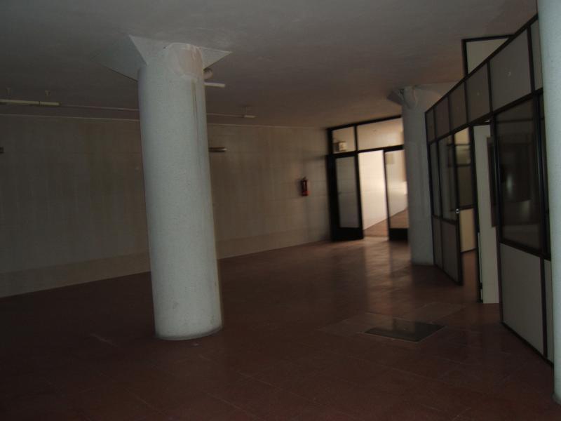 Local en alquiler en calle Finisterre, Arteixo - 75628417