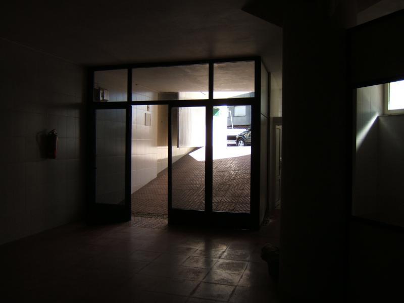 Local en alquiler en calle Finisterre, Arteixo - 75628428