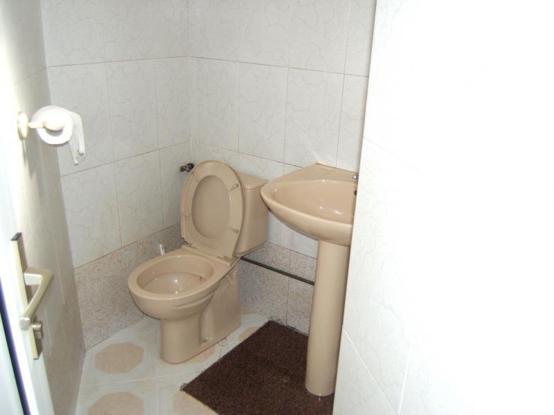 Local en alquiler en calle Finisterre, Arteixo - 75628429