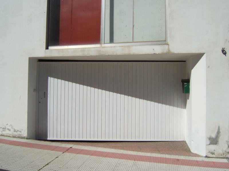 Local en alquiler en calle Finisterre, Arteixo - 75628432