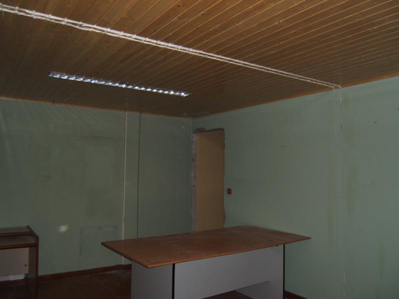 Local comercial en alquiler en travesía De Meicende, Arteixo - 109932674