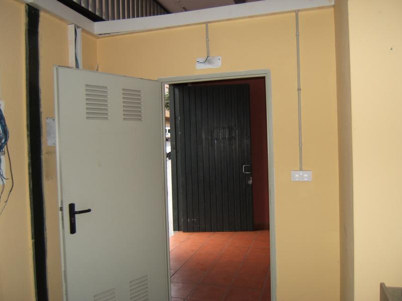 Local comercial en alquiler en travesía De Meicende, Arteixo - 109932690