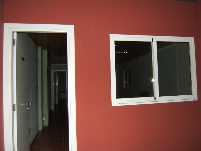 Local comercial en alquiler en travesía De Meicende, Arteixo - 109932694