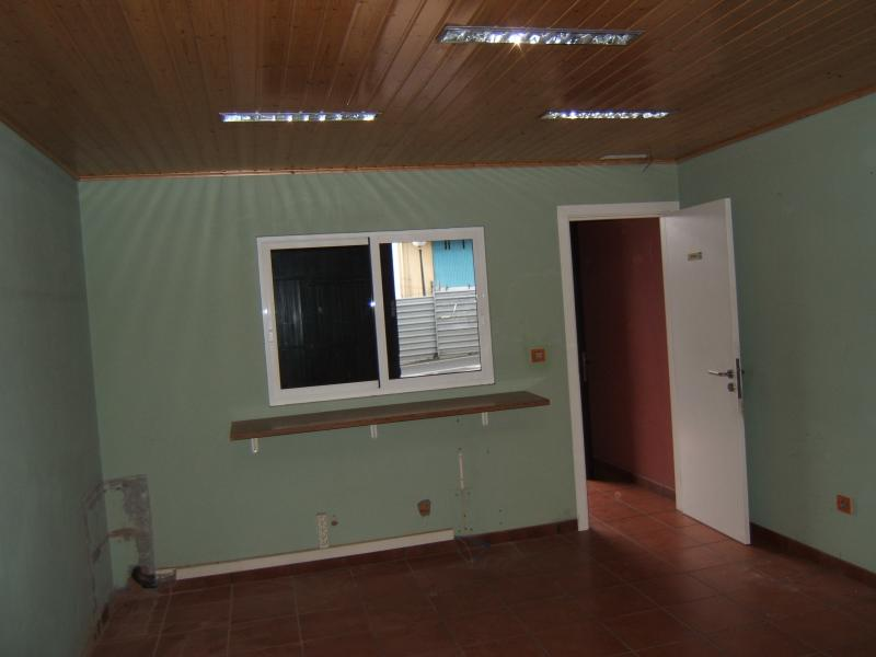 Local comercial en alquiler en travesía De Meicende, Arteixo - 109932715